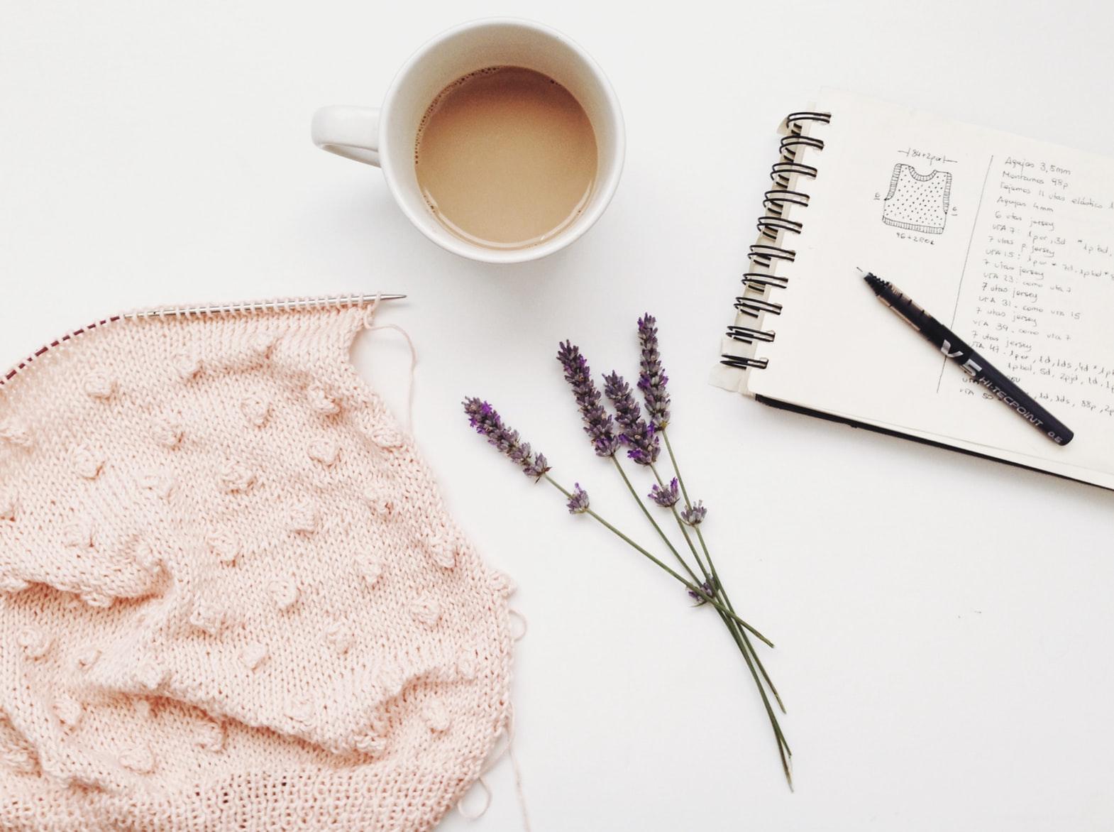 Natalie's Blogging